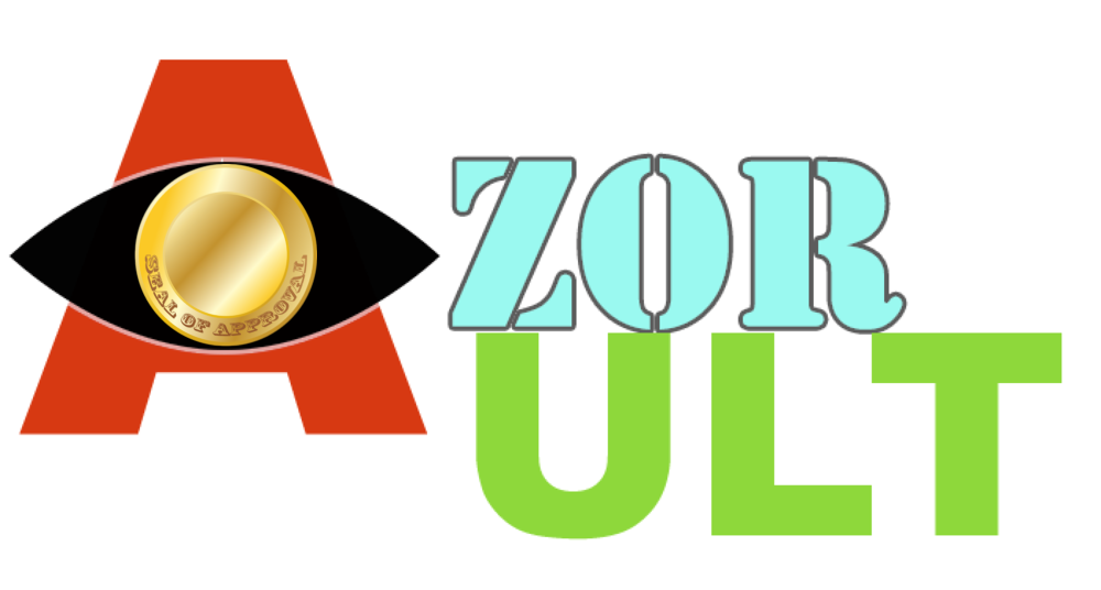 "AZORult: Now, as A Signed ""Google Update"""