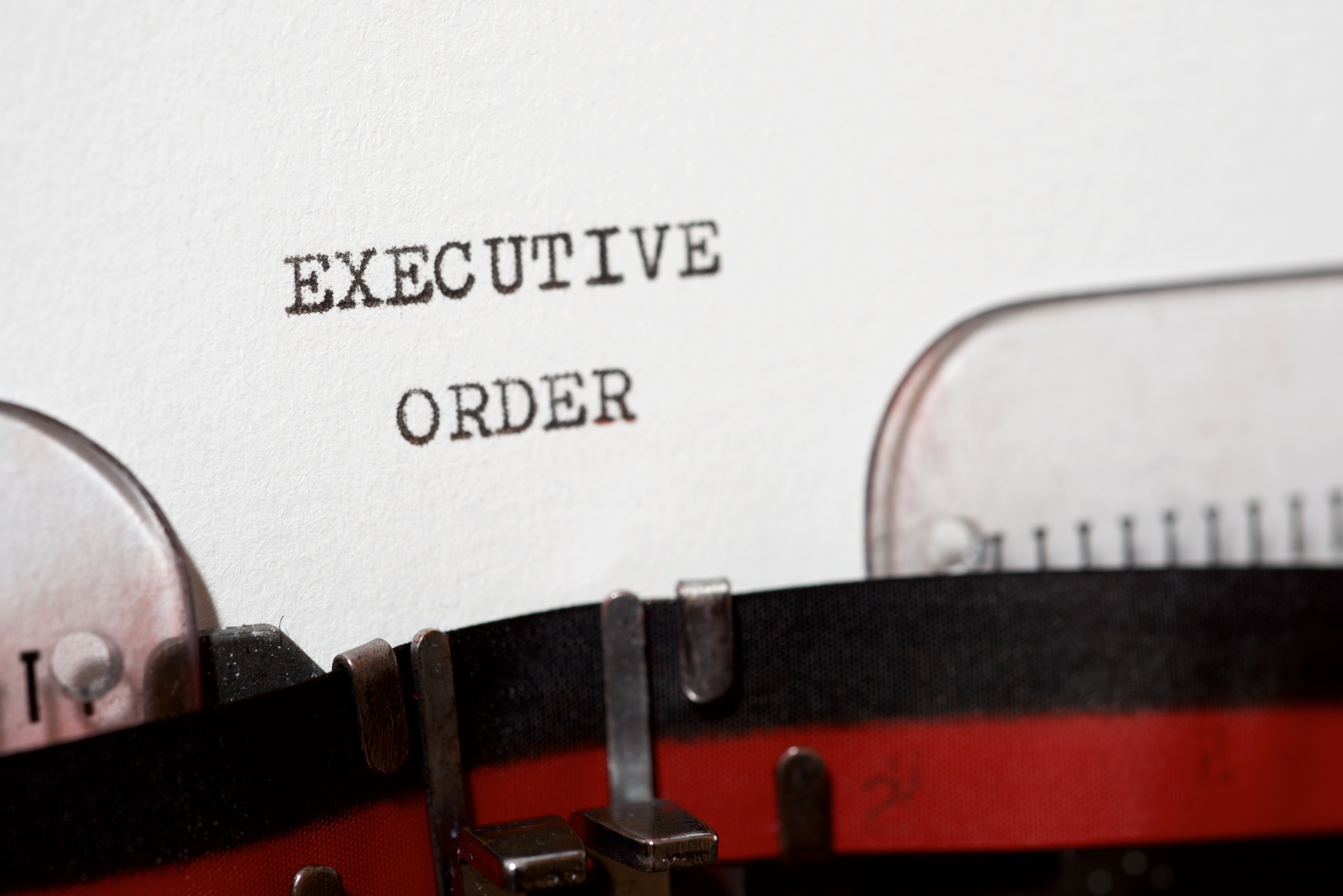 Does the US 2021 Cybersecurity Executive Order do enough to protect government agencies?
