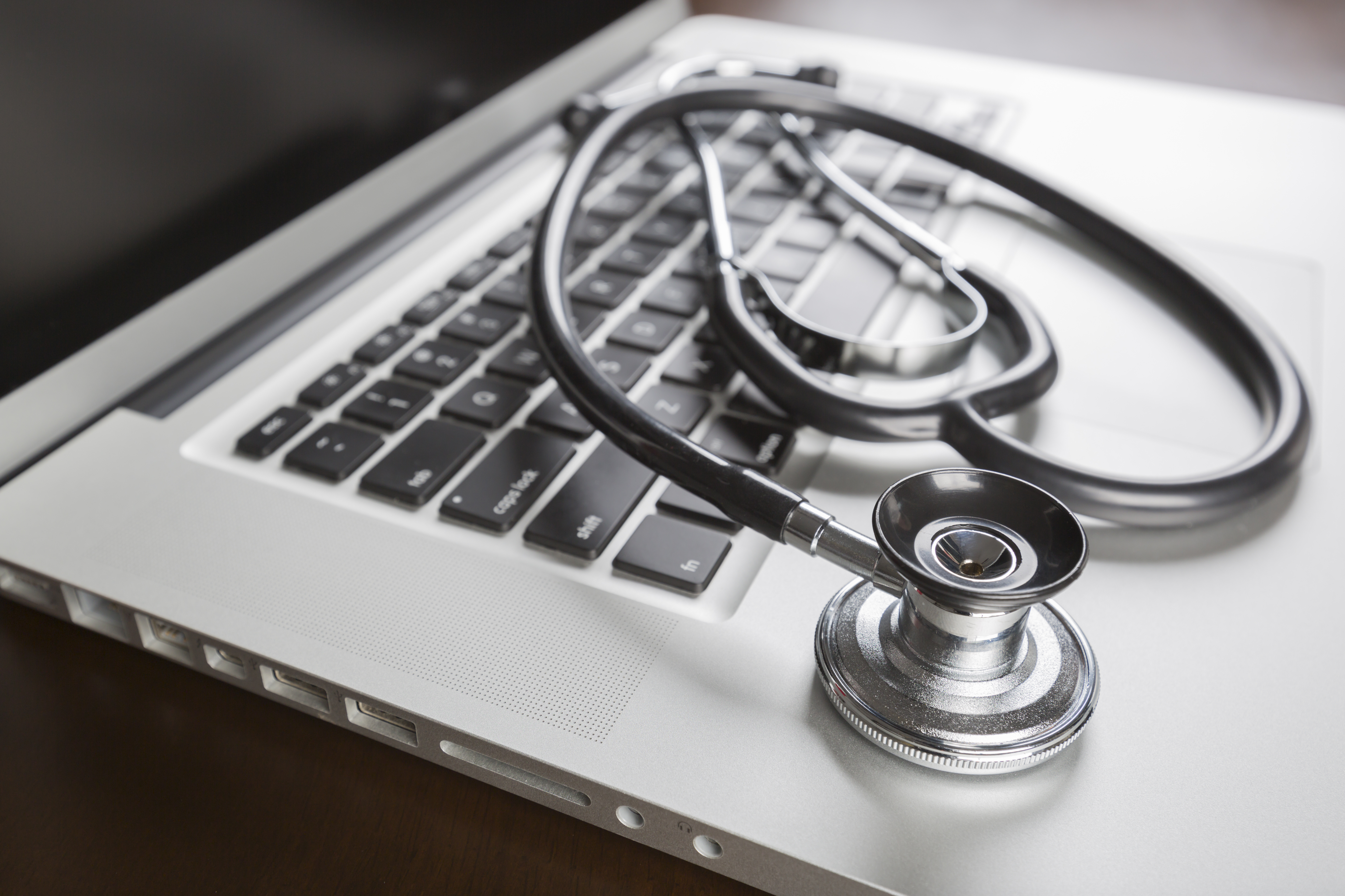 Why Ransomware Protection Is A Vital Part of Healthcare