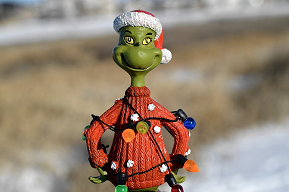 The Emotet Grinch Is Back – with Triple PowerShell Gift Wrap