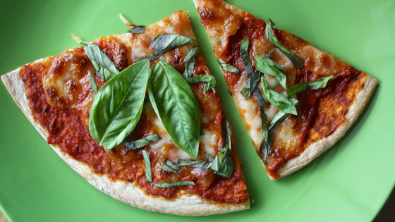 Ransomware Pizza(Crypts) a creative strain of malware