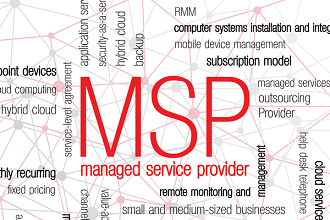 MSPs – 3 Steps to Making Security Profitable and Valuable