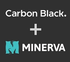 Containing and Recovering from Incidents with the Help of Minerva Labs and Carbon Black