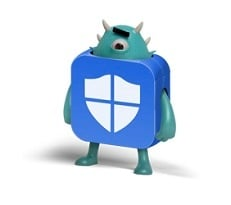 Minerva's Anti-Evasion Platform Working with Windows Defender Antivirus