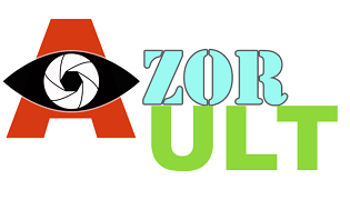 Analyzing an AZORult Attack – Evasion in a Cloak of Multiple Layers