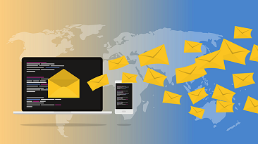 Attackers Insert Themselves into the Email Conversation to Spread Malware